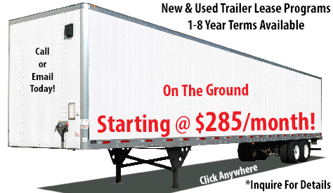 Trailer Lease PopUp2
